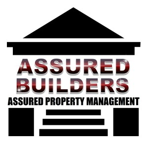 Assured Builders And Property Management, Winnipeg