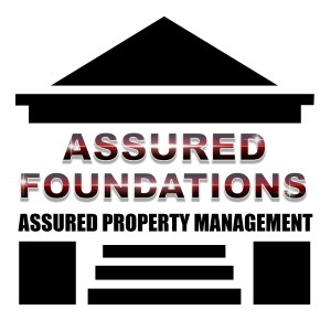 Assured Foundations Winnipeg