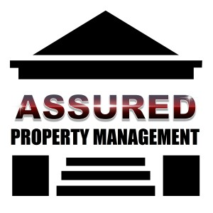 Assured Property Management Winnipeg