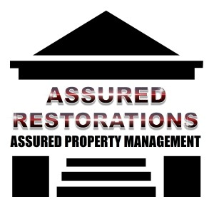Assured Restorations Winnipeg