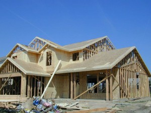 new home construction assured builders winnipeg