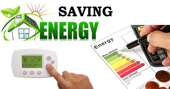 energy-saving-tips-assured-builders-winnipeg