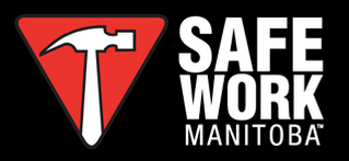 work safety assured builders winnipeg